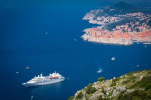 LE_D_Dubrovnik