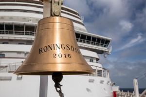 Koningsdam_Bell_MV16